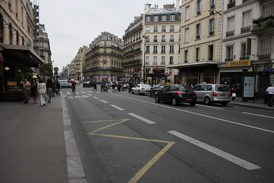 Paris 08/2008