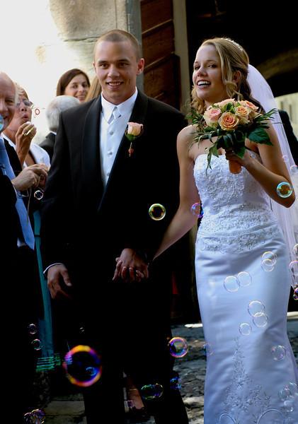 The-Wedding-Day-332.jpg