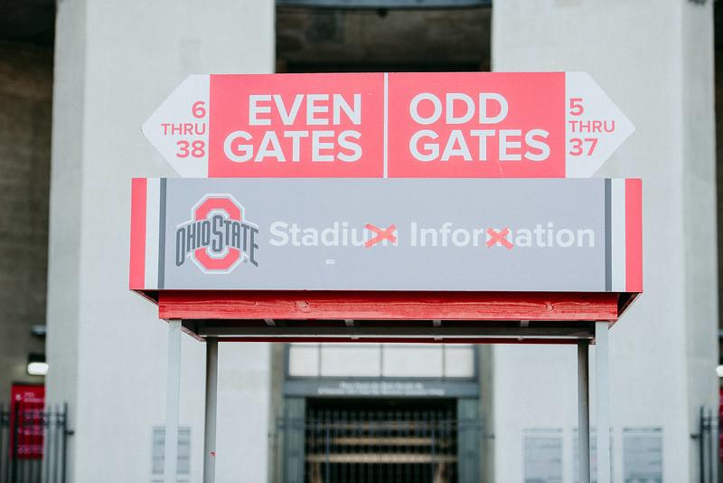 OhioStadium-1.jpg