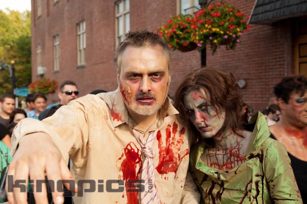 ZombieWalk2012131012029.jpg