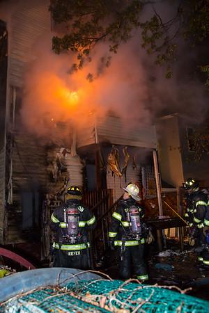 Paterson NJ 3rd Alm, 522 14th Ave. 11-10-17