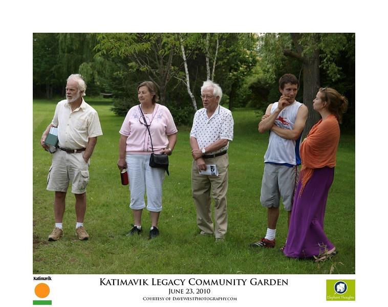 Katimavik Legacy Community Garden  42.jpg
