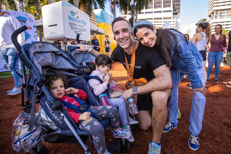 020920 Miami Marathon-129.jpg