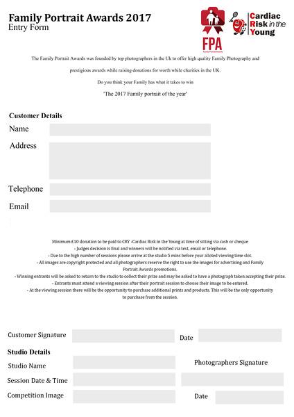 entry-form.jpg