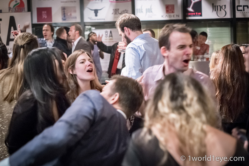 cfc_afterparty-48.jpg
