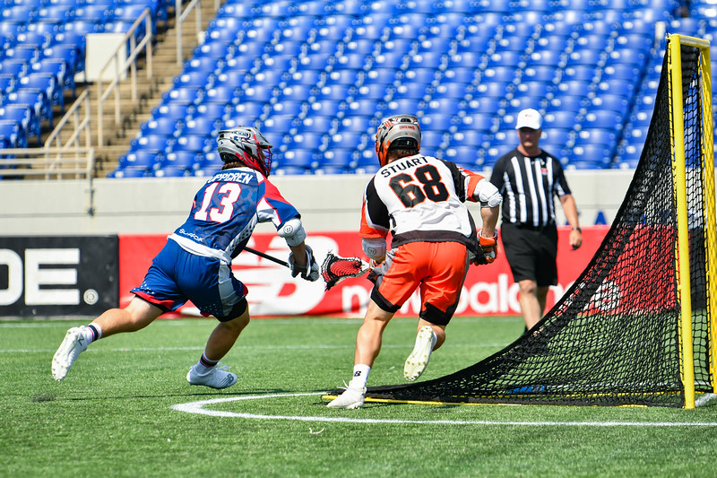 outlaws vs cannons-84.jpg