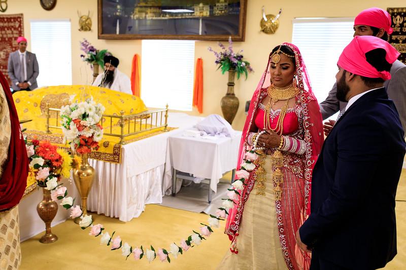 Neelam_and_Matt_Gurdwara_Wedding-1394.jpg