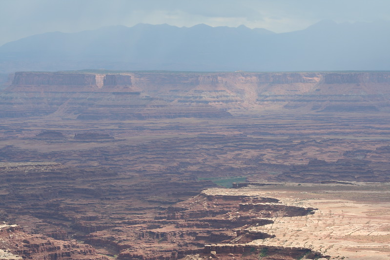 20080909-105 - Canyonlands NP Island in the Sky - 70 Canyonlands.JPG