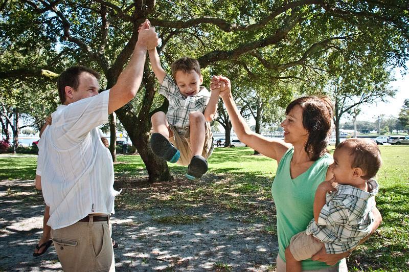 2012 Cowan Family Edits (135).jpg