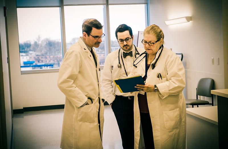 Best-Pittsburgh-Medical-Photography0030.jpg