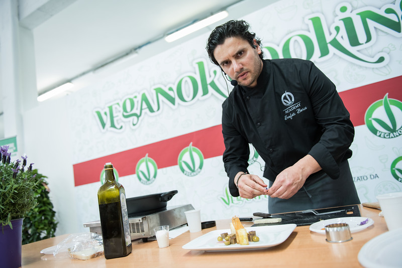 lucca-veganfest-cooking-show_012.jpg