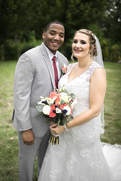 Laura & AJ Wedding (0408).jpg