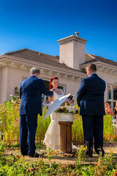 Megs & Drew Wedding 9-13-1054.jpg