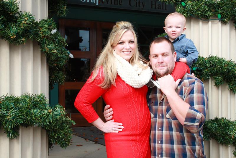 ERIN'S FAMILY X-MAS 2013-32.JPG