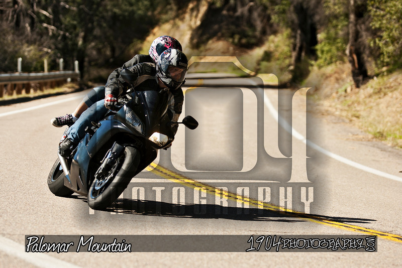 20110206_Palomar Mountain_0731.jpg
