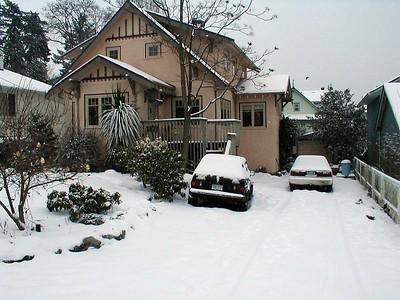 2004-01 - Snowstorm