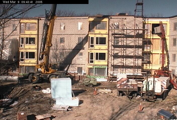 2005-03-09