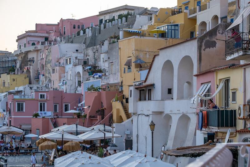 Naples & Procida all-163.jpg
