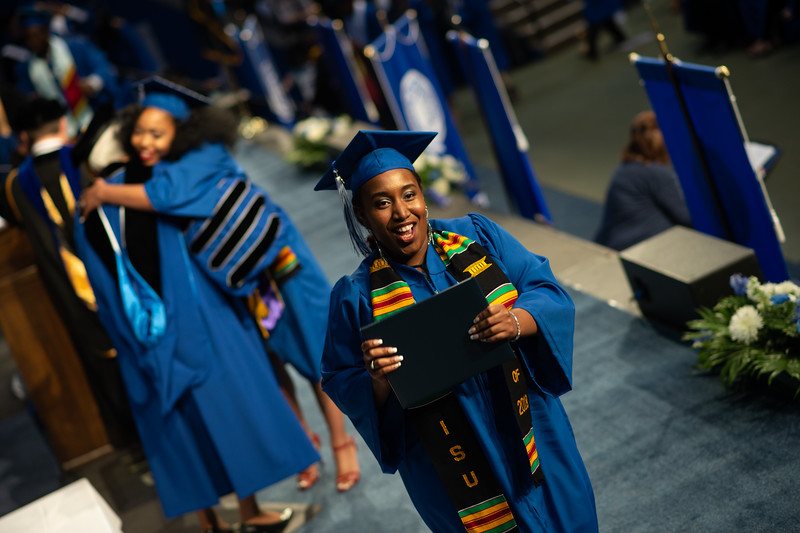 May 12, 2018 commencement -1617.jpg
