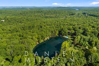 335 Croton Dam Rd 05-2019