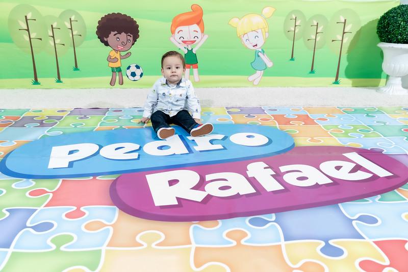 01.25.20 - Pedro Rafael's 1st Birthday - -183.jpg