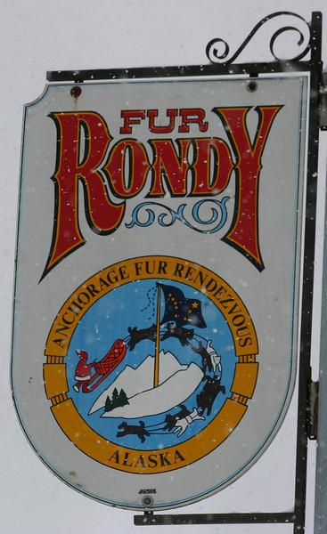 2009-Fur-Rondy-000.jpg