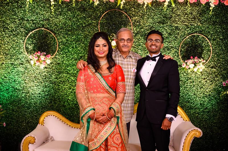 2019-12-Ganesh+Supriya-5041.jpg