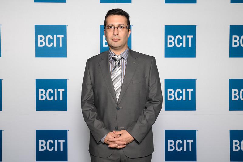 BCIT Portraits 011.jpg