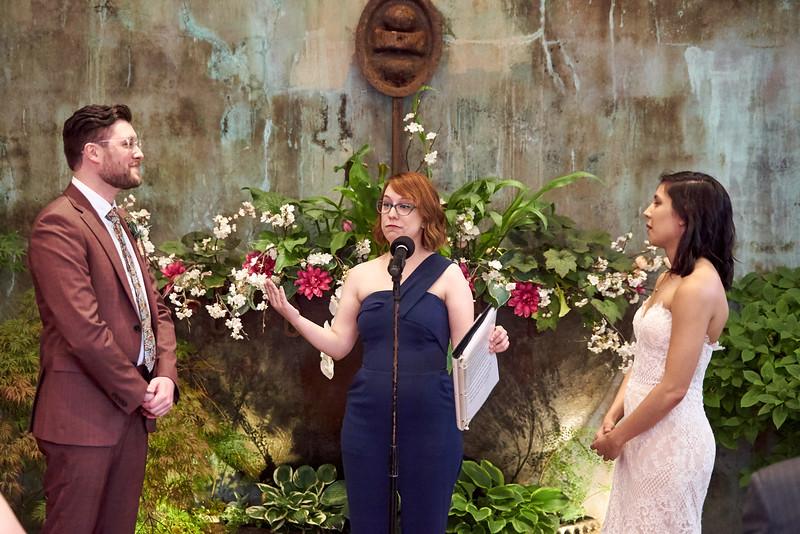 James_Celine Wedding 0365.jpg
