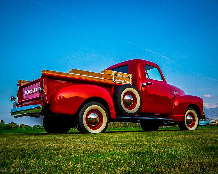 Chevy3600-7.jpg
