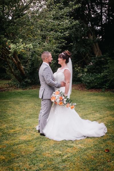 Campbell Wedding-321.jpg