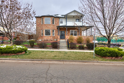 2607 W 26th Ave.