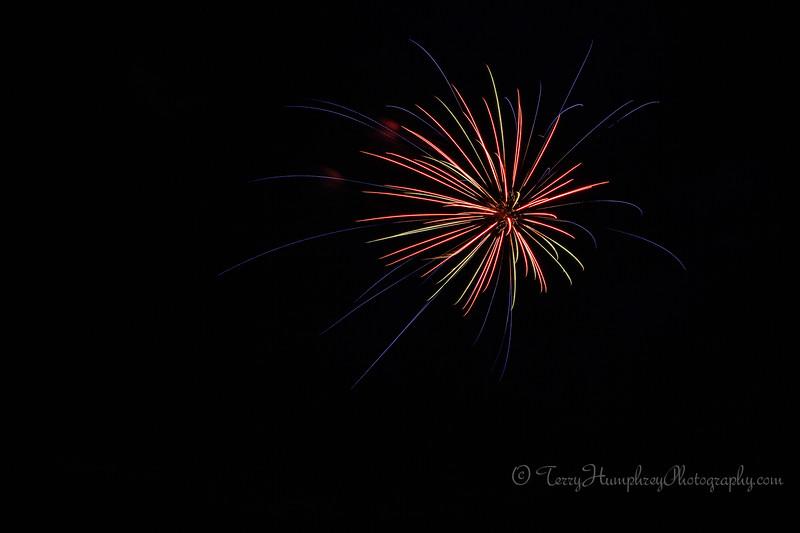 2019 Paradise Fireworks-63.jpg