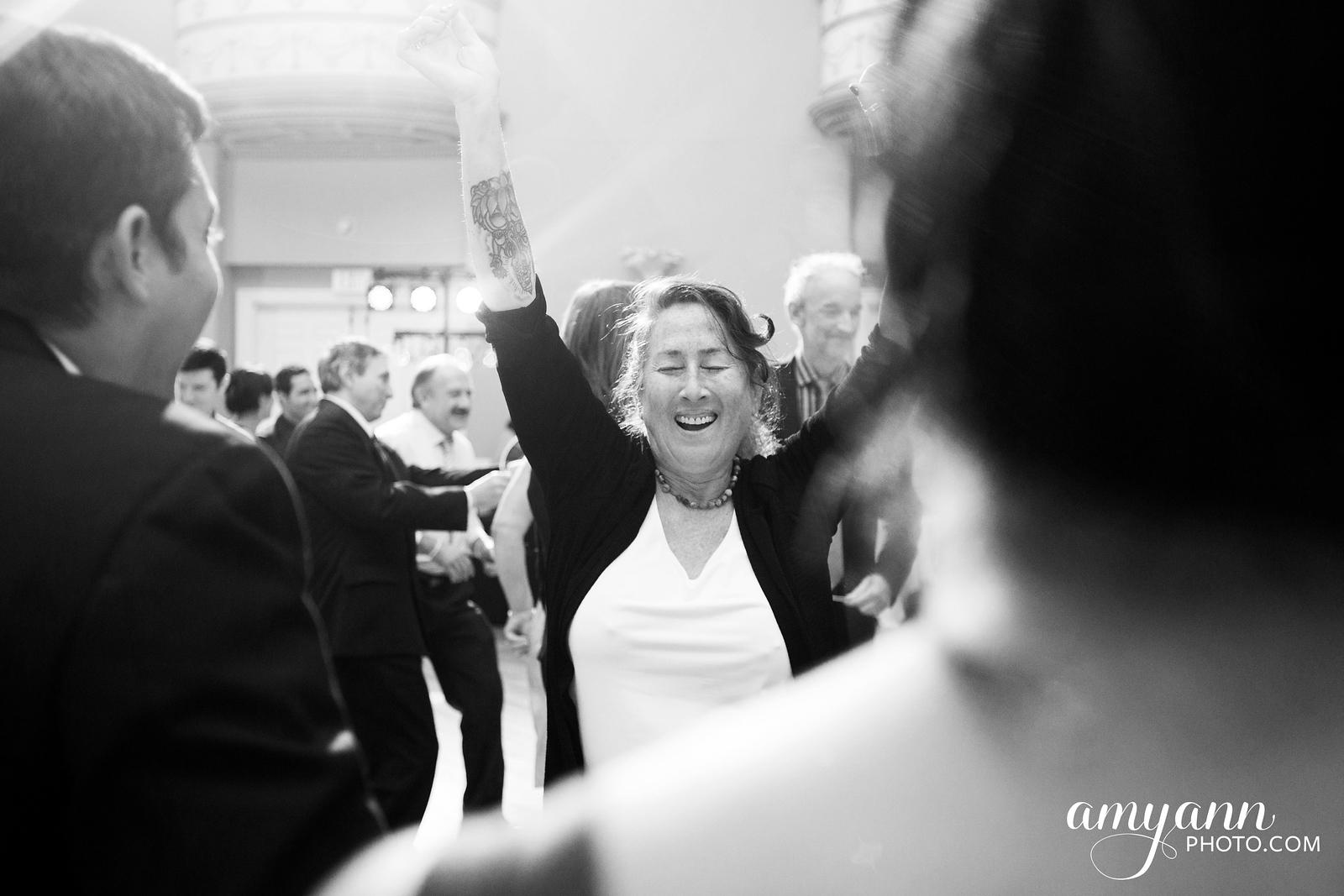 andreamisha_weddingblog71