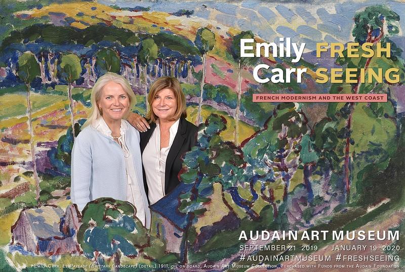 Emily-Carr-_138.jpg