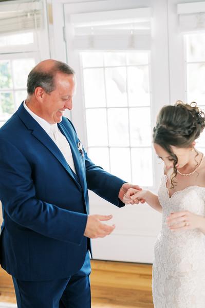TylerandSarah_Wedding-189.jpg