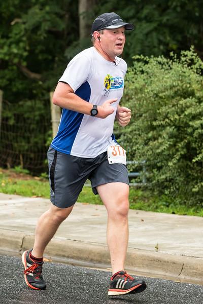 2017 Lynchburg Half Marathon 219.jpg
