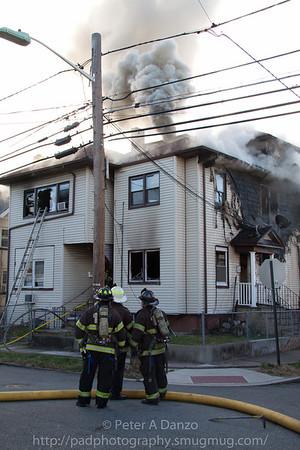 Paterson NJ, 12-17-11, 2nd Alm, 383 E. 32 St