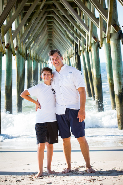 Family photography Surf City NC-211.jpg
