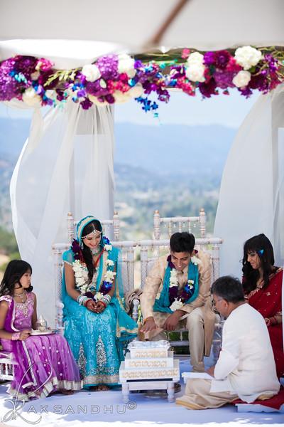 NS_Wedding_163.jpg