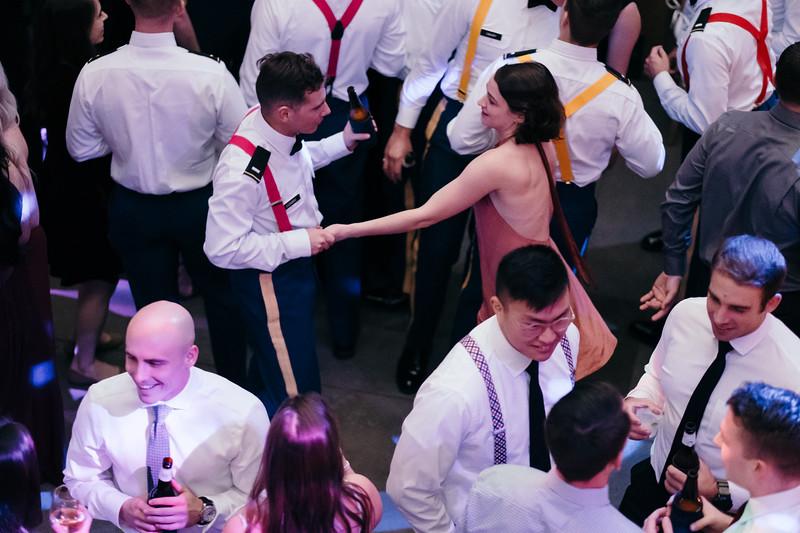 Highum-Wedding-480.jpg