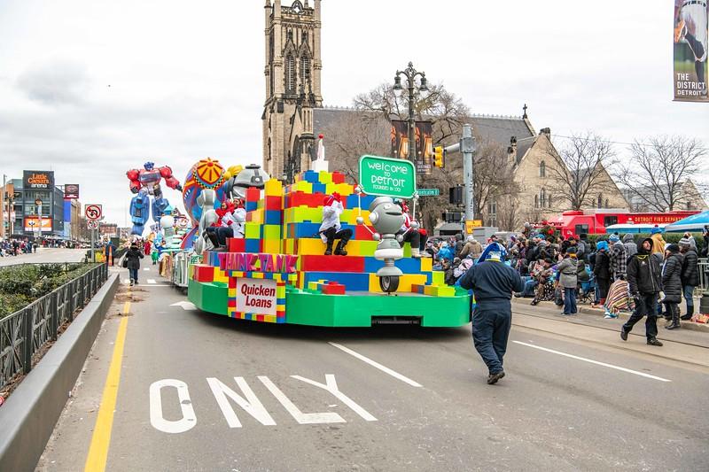 Parade2018-260.jpg