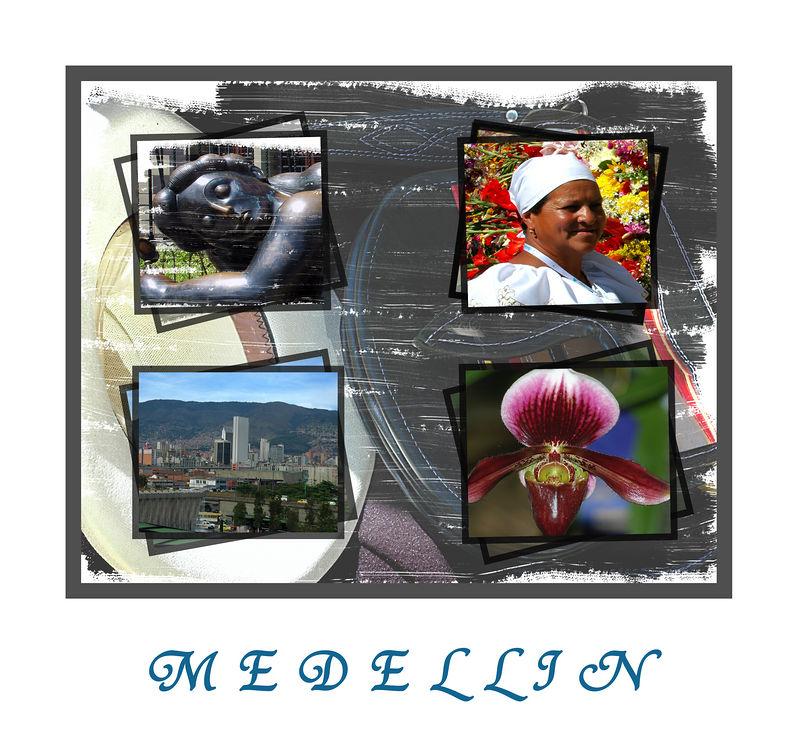Medellin Poster 2.jpg