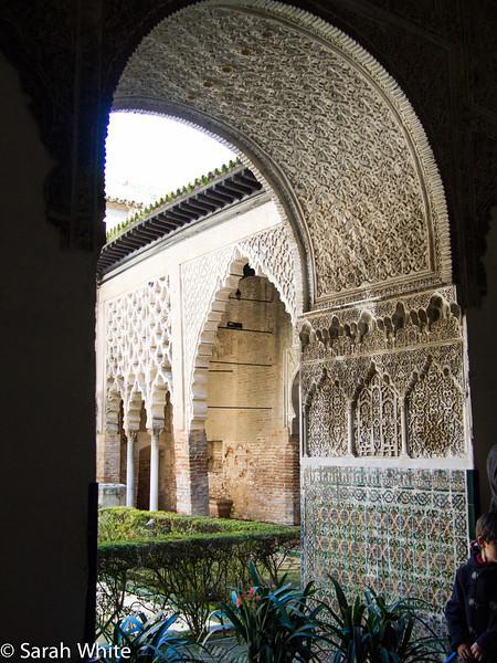 Seville 2013-136.jpg