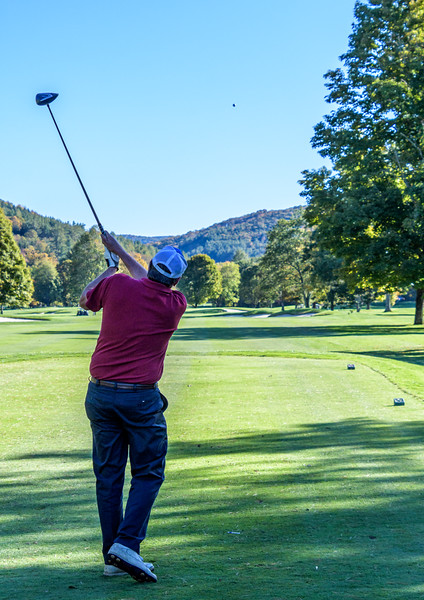 2019 Zack's Place Golf Tournament -_5004409.jpg