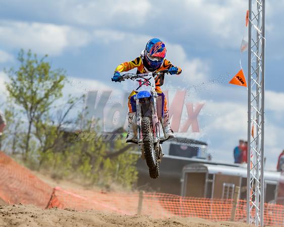 Cody Quinney 14