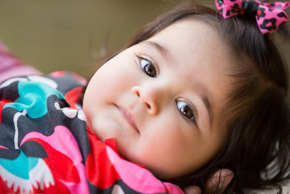 Baby Sonika