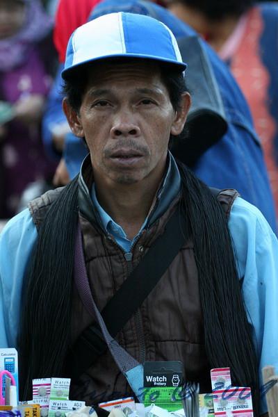 Bandung-04.JPG