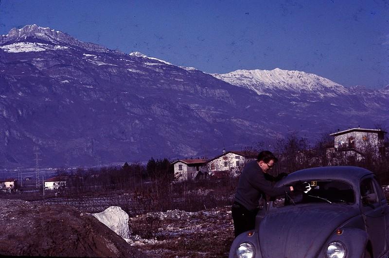 1965 02 Italy alps 3.jpg