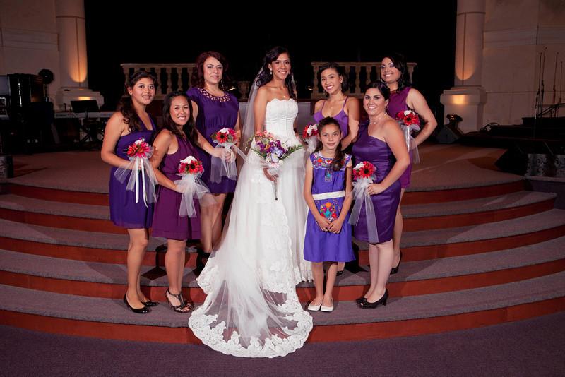 2011-11-11-Servante-Wedding-213.JPG